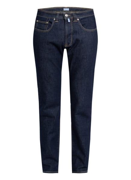 pierre cardin Jeans ANTIBES Slim Fit, Farbe: 01 BLAU (Bild 1)