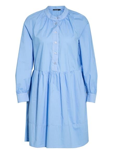 MARC AUREL Kleid , Farbe: HELLBLAU (Bild 1)