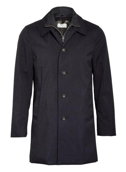REISS Mantel PERRIN , Farbe: DUNKELBLAU (Bild 1)