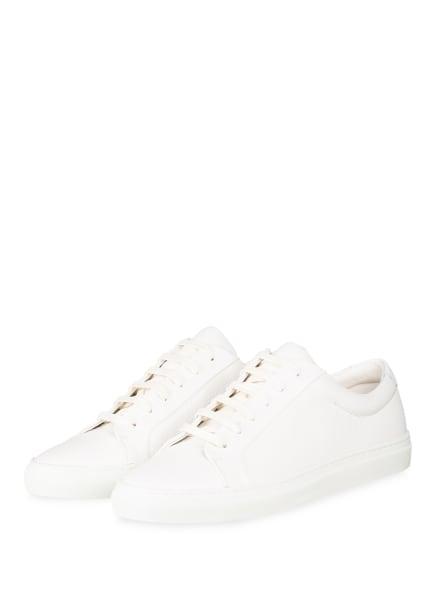 REISS Sneaker LUCA, Farbe: WEISS (Bild 1)