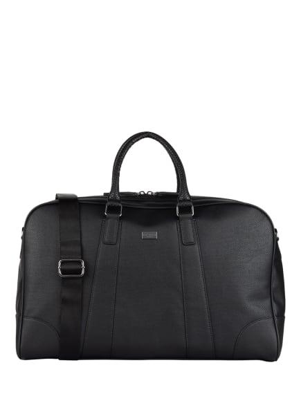 TED BAKER Business-Tasche RIPLEEY, Farbe: SCHWARZ (Bild 1)