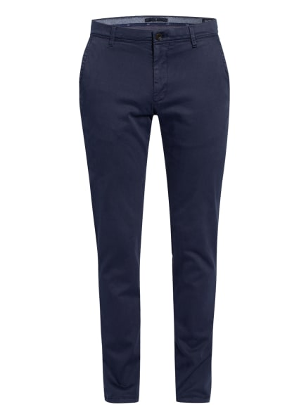 JOOP! Chino MATTHEW Modern Fit , Farbe: DUNKELBLAU (Bild 1)