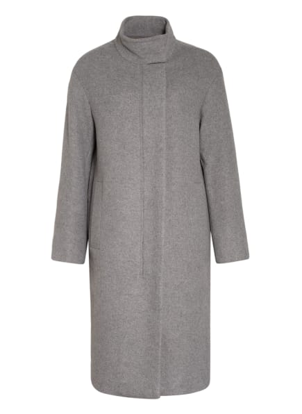 CARTOON Mantel, Farbe: GRAU (Bild 1)