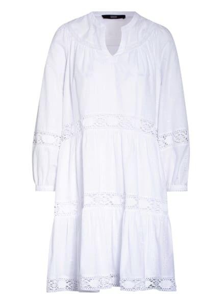 STEFFEN SCHRAUT Kleid , Farbe: WEISS (Bild 1)