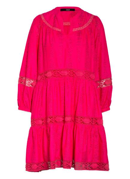 STEFFEN SCHRAUT Kleid , Farbe: PINK (Bild 1)