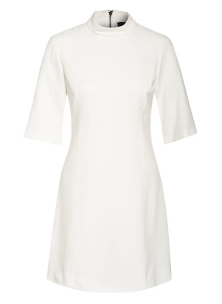 alice+olivia Kleid COLEY, Farbe: WEISS (Bild 1)