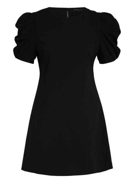 alice+olivia Kleid HANITA, Farbe: SCHWARZ (Bild 1)