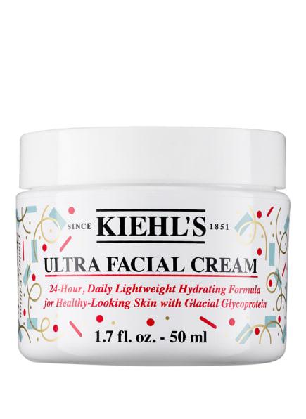 Kiehl's ULTRA FACIAL CREAM (Bild 1)