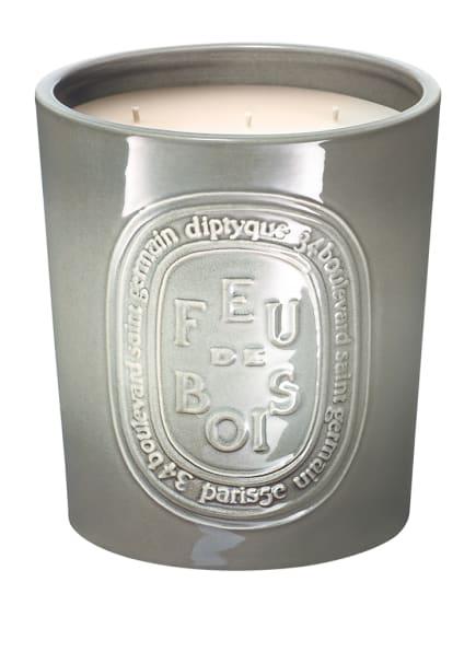 diptyque FEU DE BOIS (Bild 1)