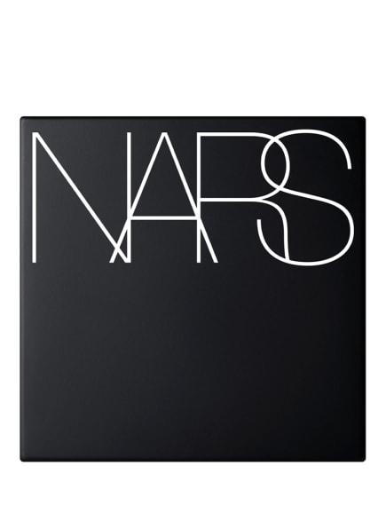NARS NATURAL RADIANT LONGWEAR CUSHION FOUNDATION CASE (Bild 1)