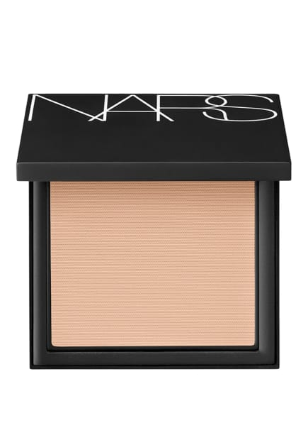 NARS ALL DAY LUMINOUS POWDER FOUNDATION (Bild 1)