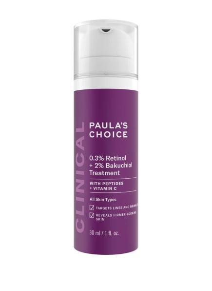 PAULA'S CHOICE CLINICAL (Bild 1)