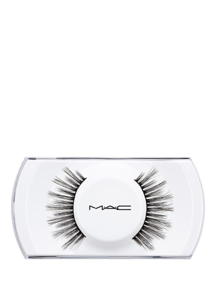 M.A.C FALSE LASH STYLE EXTENSION #87 MAXIMALIST LASH (Bild 1)