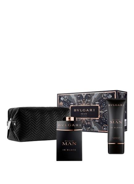 BVLGARI MAN IN BLACK (Bild 1)