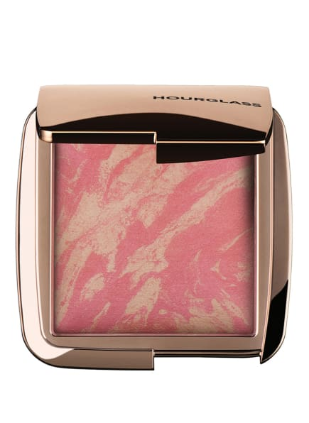 HOURGLASS AMBIENT™ LIGHTING BLUSH (Bild 1)
