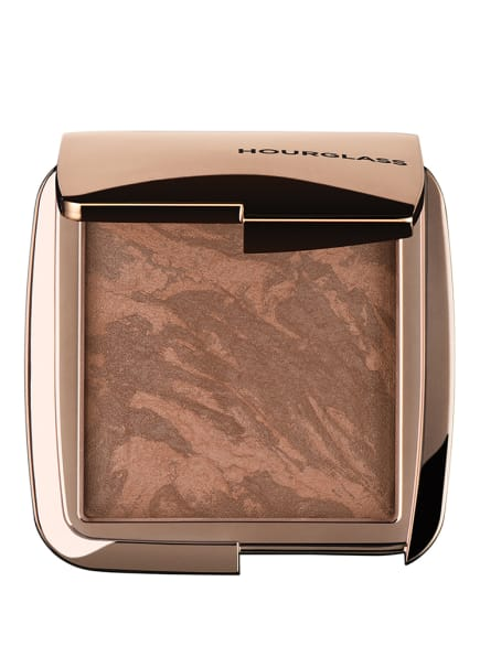 HOURGLASS AMBIENT™ LIGHTING BRONZER (Bild 1)