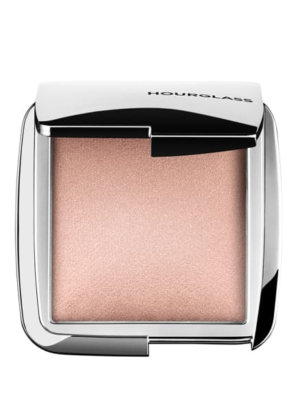 HOURGLASS AMBIENT™ STROBE LIGHTING POWDER (Bild 1)