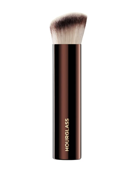 HOURGLASS VANISH™ SEAMLESS FINISH FOUNDATION BRUSH (Bild 1)