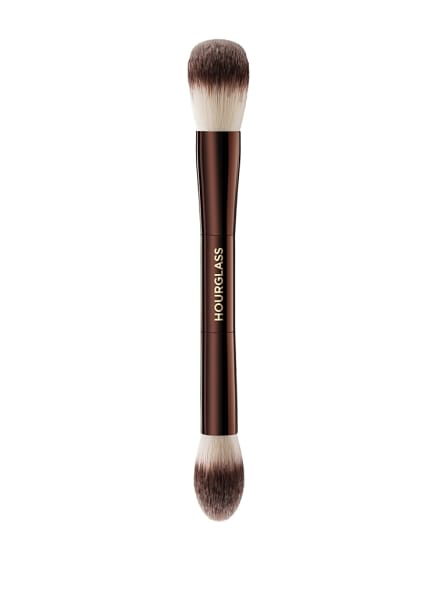 HOURGLASS AMBIENT™ LIGHTING EDIT BRUSH (Bild 1)
