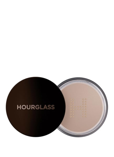 HOURGLASS VEIL™ TRANSLUCENT SETTING POWDER, Farbe: TRANSLUCENT (Bild 1)