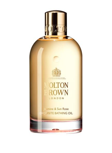 MOLTON BROWN JASMINE & SUN ROSE (Bild 1)