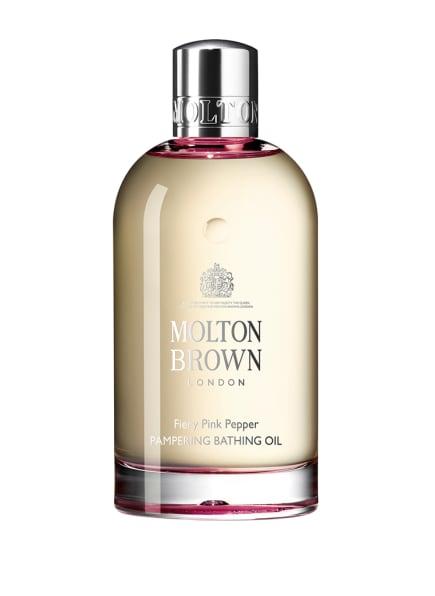 MOLTON BROWN FIERY PINK PEPPER (Bild 1)