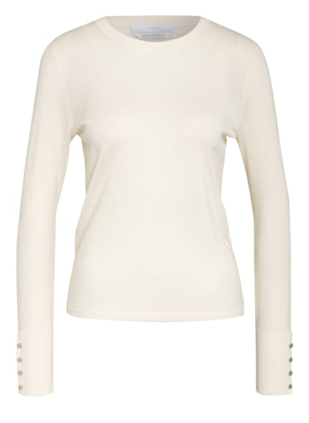 BOSS Pullover FRANKIE, Farbe: ECRU (Bild 1)