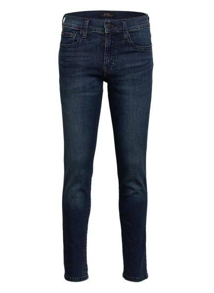 POLO RALPH LAUREN Jeans ELDRIDGE Skinny Fit , Farbe: 001 painted washed (Bild 1)