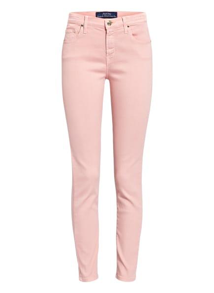 JACOB COHEN 7/8-Jeans KIMBERLY, Farbe: 524 rosa (Bild 1)