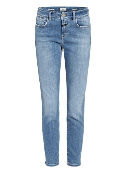 CLOSED 7/8-Jeans, Farbe: MBL MID BLUE (Bild 1)