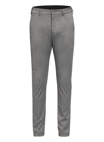 REPLAY Chino Extra Slim Fit, Farbe: GRAU (Bild 1)