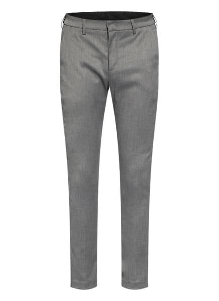 REPLAY Chino Extra Slim Fit, Farbe: 010 IRON (Bild 1)