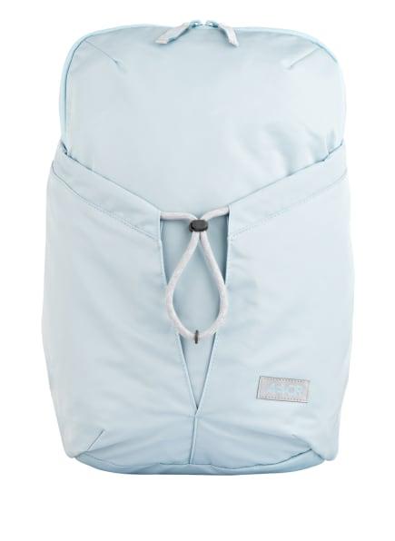 AEVOR Rucksack LIGHT PACK 16 l, Farbe: HELLBLAU (Bild 1)
