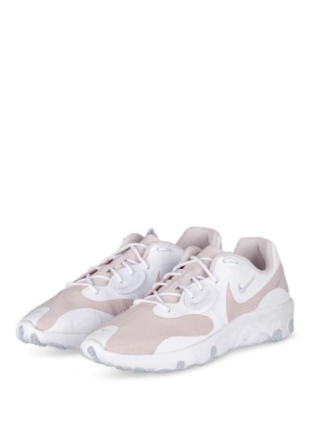 Nike Sneaker RENEW LUCENT 2, Farbe: ROSÉ/ WEISS (Bild 1)