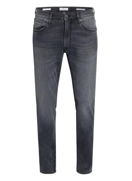BRAX Jeans CHUCK Modern Fit, Farbe: 05 05 (Bild 1)