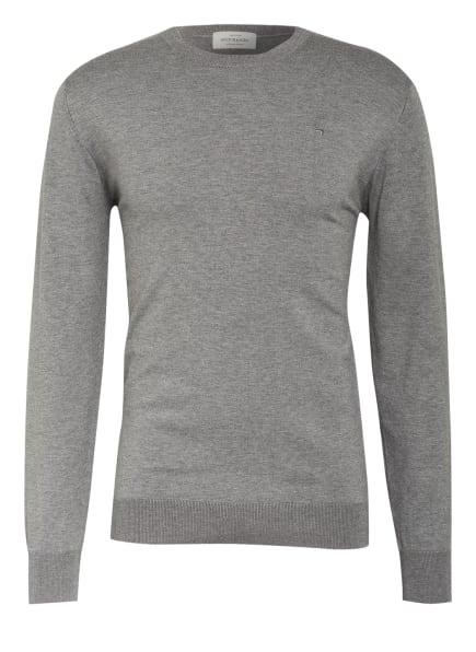 SCOTCH & SODA Pullover, Farbe: GRAU (Bild 1)