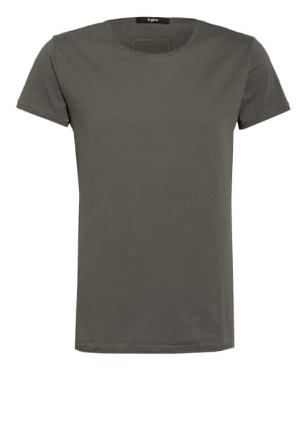 tigha T-Shirt, Farbe: GRAU (Bild 1)