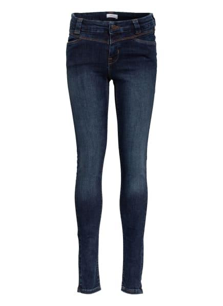 name it Jeans POLLY Slim Fit, Farbe: BLAU (Bild 1)