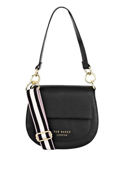 TED BAKER Handtasche AMALI, Farbe: SCHWARZ (Bild 1)