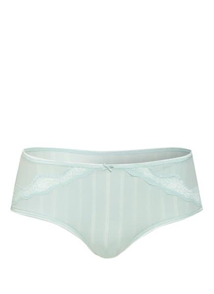 CALIDA Taillenpanty ETUDE TOUJOURS, Farbe: MINT (Bild 1)