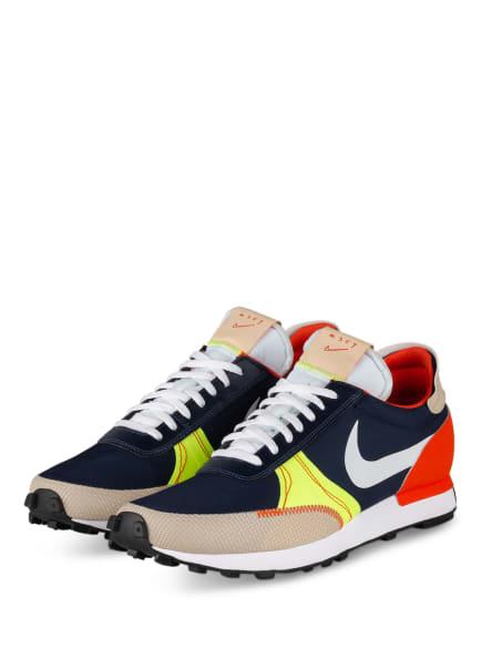 Nike Sneaker DBREAK-TYPE, Farbe: DUNKELBLAU/ BEIGE (Bild 1)