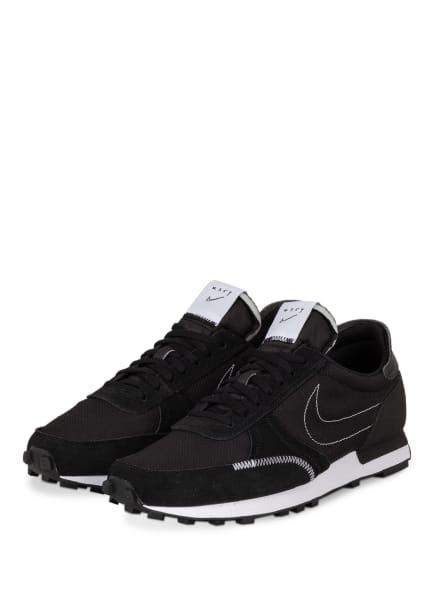 Nike Sneaker DBREAK-TYPE, Farbe: SCHWARZ (Bild 1)