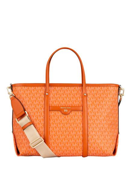 MICHAEL KORS Shopper BECK, Farbe: 835 MIMOSA (Bild 1)