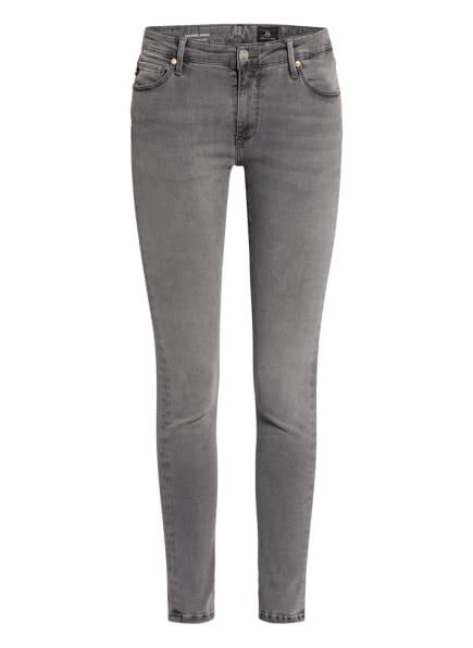 AG Jeans 7/8-Skinny Jeans LEGGING ANKLE, Farbe: GYLT GREY (Bild 1)