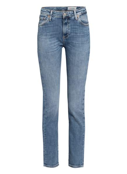 AG Jeans Jeans MARI, Farbe: 20YDUP BLUE (Bild 1)
