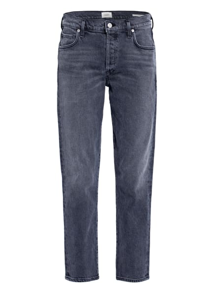CITIZENS of HUMANITY 7/8-Jeans EMERSON, Farbe: WHSPE WHISPER (Bild 1)