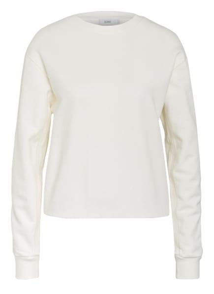 CLOSED Sweatshirt, Farbe: CREME (Bild 1)