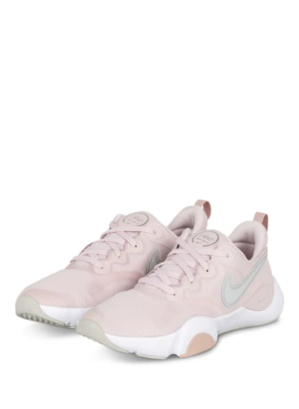 Nike Fitnessschuhe SPEEDREP, Farbe: HELLROSA (Bild 1)
