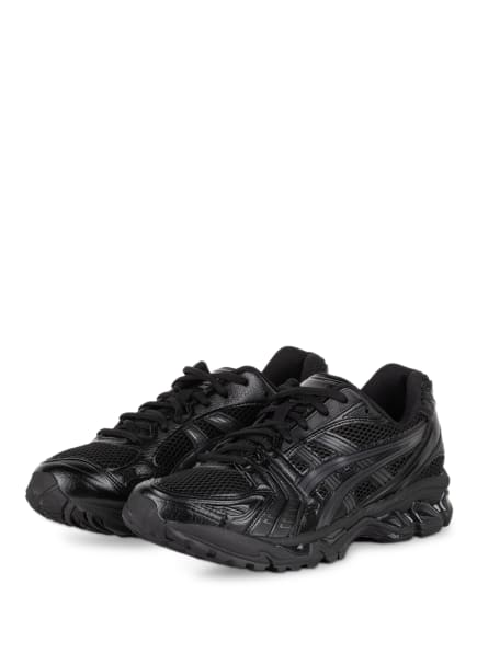 ASICS Sneaker GEL-KAYANO™ 14, Farbe: SCHWARZ (Bild 1)