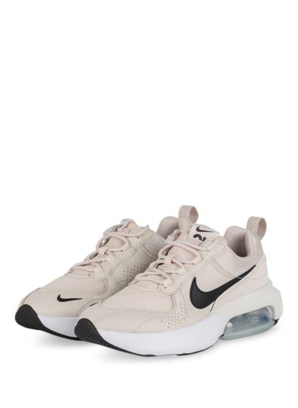 Nike Sneaker AIR MAX VERONA, Farbe: BEIGE/ SCHWARZ (Bild 1)